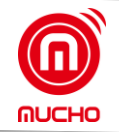 MUCHO mobile Logo